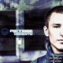 Re-Twin - Epica (Original mix)