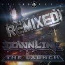 Downlink - Raw Power (Figure Remix VIP)