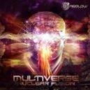 Mult1verse - Nuclear Fusion (Original mix)