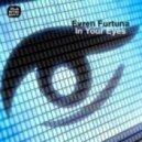 Evren Furtuna - Love (Original Mix)