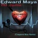 Edward Maya feat. Vika Jigulina - Stereo Love (Craspore Nice Remix)