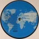 Kenshyro - Sky City (Marquito Remix)