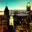 Hornbostel & Donner - Rain on Me Baby (Original mix)