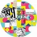 Denis Yashin - That Kick (Original Mix)