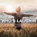 Leventina, Daniel Portman - Who's Laughin (Original Mix)