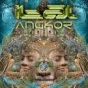 Ital - Angkor (Original Mix)