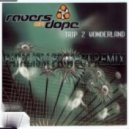 Ravers on dope  - Trip 2 Wonderland (Fatalism Project Remix 2014)