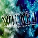 The Shrink Reloaded & Phil Giava feat. Da Mouth Of Madness - Wicked (South Blast! Remix)