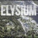 Audien - Elysium (gLAdiator Remix)