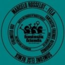 Marcelo Rosselot - Fela (Someone Else Remix)