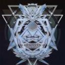 KarmasynK - Psylther (Original mix)