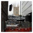 Le Vinyl, Javi Bora - Momma's Tale (feat. Sacha D'Flame) (Original Mix)