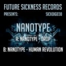 Nanotype - Drop (Original Mix)