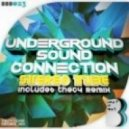 Underground Sound Connection - Stereo Tube (Thec4 Remix)