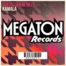 Sebastien Benett - Kamala (Original Mix)