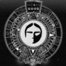 Moody Good - Grumbles N Sparkles (feat. Rejjie Snow & Joshua Idehen)
