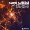 Digital Basement - Atlantic Breeze (Original Mix)