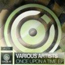Kredit - Once Upon A Time (Original Mix)