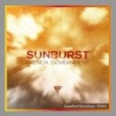 French Government  - Sunburst  (Original mix)