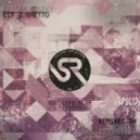 Prompt, Kaiser Souzai - Get 2 Ghetto (Prompt Remix)