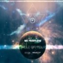 Alt-A feat. MC Freeflow - Hold On You (Original Mix)