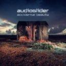 Audioglider - Fluid Motion (Feat. D-Step)