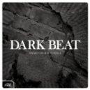 Andrey Exx, Hot Hotels - Dark Beat (5prite & DaSoulshaker Remix)