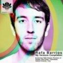 Ron Costa - La Tige Electrique (Rafa Barrios Rmx)