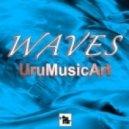 Urumusicart - Dense (Original Mix)