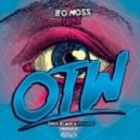 Teo Moss - Punk (Original Mix)