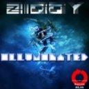 Ziggy - Illuminated (Original Mix)