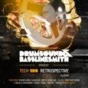 Tantrum Desire - Here They Come (Original Mix)
