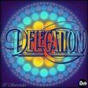 Delegation - I Surrender (Drizabone Mix)