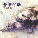 Endigo - City Of Jasmine (Original mix)