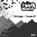 Till Krueger - Trends (Original Mix)