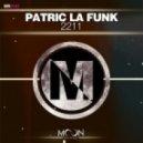 Patric La Funk - 2211 (Original Mix)