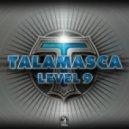 Talamasca - Remote Viewing (Feat. Sharlo)
