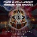 Tongue & Groove - Le Sleaze (Monk3ylogic Remix)