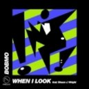Bobmo feat. Shaun J. Wright - When I Look (Original mix)