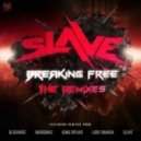 Slave - Rage Dawn (Lord Swan3x Remix)