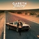 Gareth Emery - Javelin (Original Mix)