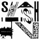 Smash TV - Fluffer feat. So&So (Original Mix)