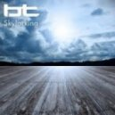 BT - Skylarking (Max Trumpetz Bootleg Remix)