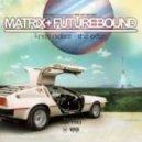 Matrix & Futurebound - Knight Riderz (Instrumental)
