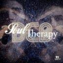 DCB - Soul Therapy (Original mix)