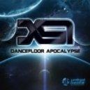 XSI - Riders (Original mix)