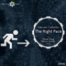 Hernan Cerbello - The Right Pace (Marco Grandi Remix)
