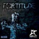 Fortitude - Kill Us Both (Original mix)