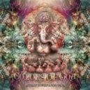 Trinodia - Procyon (Original mix)