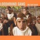 Bloodhound Gang - The Bad Touch (Dj Sazonov Remix)